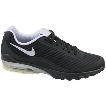 Topánky Ženy Bežecká a trailová obuv Nike Wmns Air Max Invigor SE Čierna