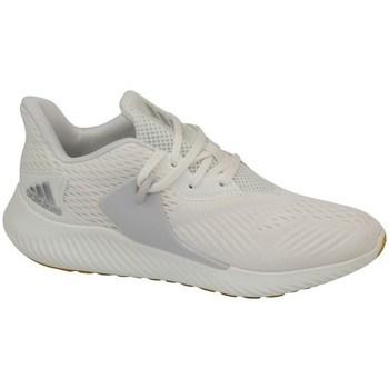 Topánky Ženy Bežecká a trailová obuv adidas Originals Alphabounce RC 2 W Sivá