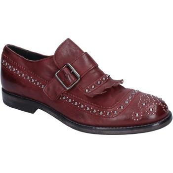 Topánky Ženy Mokasíny Moma BP885 Iné