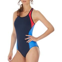 Oblečenie Ženy Plavky jednodielne Freya AW3969 ASY Modrá