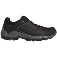 Topánky Ženy Turistická obuv adidas Originals Terrex Estrail Gtx Čierna