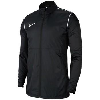 Oblečenie Muži Vrchné bundy Nike Park 20 Repel Čierna