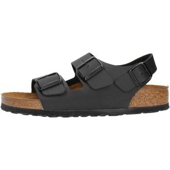 Topánky Sandále Birkenstock 0034793 Black