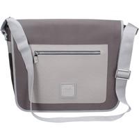 Tašky Ženy Kabelky a tašky cez rameno Alv By Alviero Martini BP995 Béžová