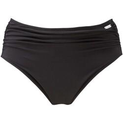 Oblečenie Ženy Plavky kombinovateľné Fantasie FS5752 BLK Čierna