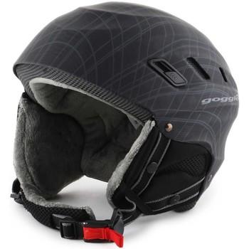 Doplnky Športové doplnky Goggle Dark Grey S200-2 Navy blue