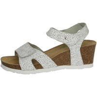 Topánky Ženy Sandále Riposella C177 White