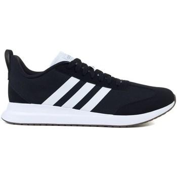 Topánky Muži Nízke tenisky adidas Originals RUN60S Čierna