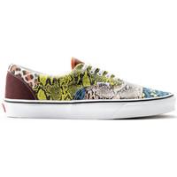 Topánky Muži Skate obuv Vans Era Viacfarebná