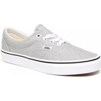 Topánky Muži Skate obuv Vans Era Šedá