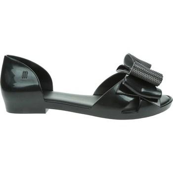 Topánky Ženy Sandále Melissa Seduction V AD Čierna