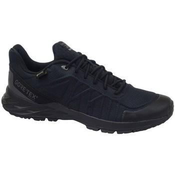Topánky Muži Nízke tenisky Reebok Sport Astroride Trail Gtx Čierna