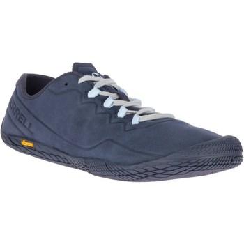 Topánky Muži Nízke tenisky Merrell Vapor Glove 3 Tmavomodrá