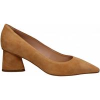 Topánky Ženy Lodičky Tosca Blu CAYMAN c59-cuoio