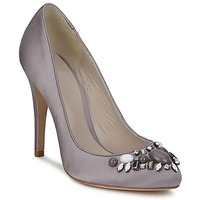 Topánky Ženy Lodičky Bourne KITTY šedá