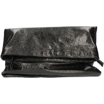 Tašky Ženy Kabelky Pash Bag 96ELLEVERTIGO Black
