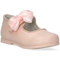 Topánky Dievčatá Nízke tenisky Bubble 48145 Ružová