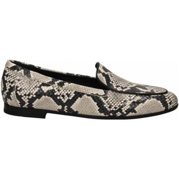 Topánky Ženy Mokasíny Frau MAUWI roccia