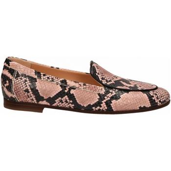 Topánky Ženy Mokasíny Frau MAUWI rose