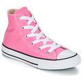 Topánky Dievčatá Členkové tenisky Converse