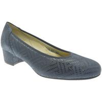 Topánky Ženy Lodičky Calzaturificio Loren LO60713abi blu
