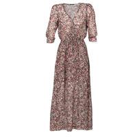 Oblečenie Ženy Dlhé šaty Ikks BR30065 Viacfarebná