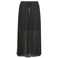 Oblečenie Ženy Sukňa Ikks BK27955 Čierna