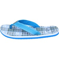 Topánky Chlapci Sandále Brooksfield Sandále BN712 Nebeský