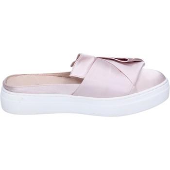 Topánky Ženy Sandále Uma Parker BN762 Ružová