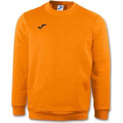 Oblečenie Chlapci Mikiny Joma Sweat  Cairo II orange fluo