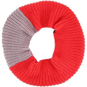Textilné doplnky Ženy Šále, štóle a šatky Kjus LC65-704-35415 Multicolor