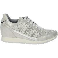 Topánky Ženy Členkové tenisky Imac 507430 Grey