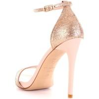 Topánky Ženy Sandále Feleppa 103FLS304 Oro
