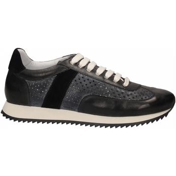 Topánky Muži Nízke tenisky Brecos SIER grigio