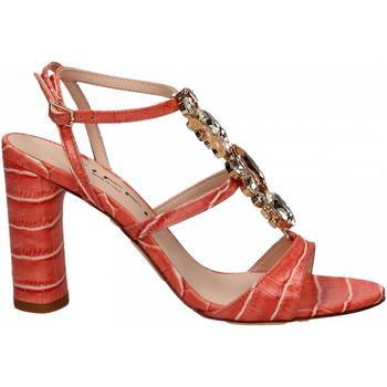 Topánky Ženy Sandále Tiffi MINERVA CLETO cleto