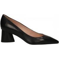Topánky Ženy Lodičky Tosca Blu CAYMAN c99-nero