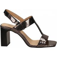 Topánky Ženy Sandále Apepazza MIA pewter
