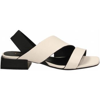 Topánky Ženy Sandále Carmens Padova OLIVA DAILY REINA bianco