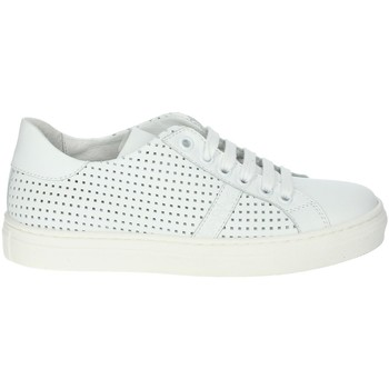 Topánky Chlapci Nízke tenisky A.r.w. 6431 White
