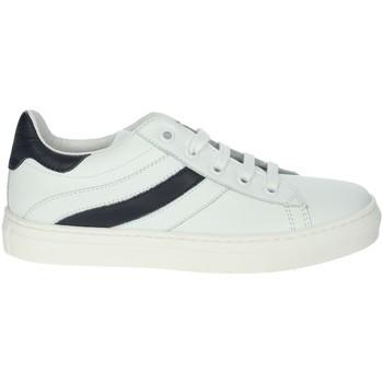Topánky Chlapci Nízke tenisky A.r.w. 6426AR White/Blue