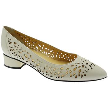 Topánky Ženy Lodičky Donna Soft DOSODS0707be tortora