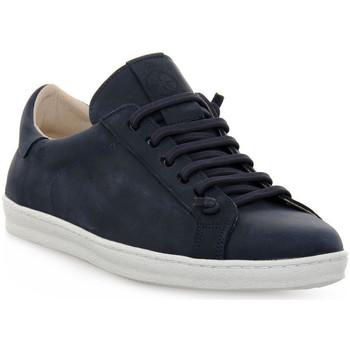 Topánky Muži Nízke tenisky Bioline BIKE BLU Blu