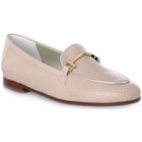 Topánky Ženy Mokasíny Frau WHPS NUDE Rosa