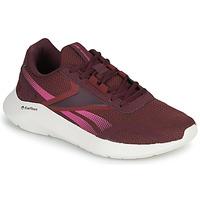 Topánky Ženy Fitness Reebok Sport REEBOK ENERGYLUX 2 Fialová