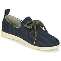 Topánky Ženy Nízke tenisky Armistice STONE ONE W Modrá