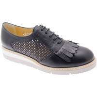 Topánky Ženy Nízke tenisky Donna Soft DOSODS0756Gbl blu