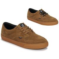 Topánky Muži Nízke tenisky Element TOPAZ C3 Béžová