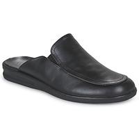 Topánky Muži Papuče Romika Westland BELFORT 20 Čierna