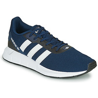 Topánky Nízke tenisky adidas Originals SWIFT RUN RF Námornícka modrá