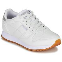 Topánky Ženy Nízke tenisky Skechers OG 85 Biela